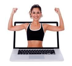 29aec0da8ed online fitness coach - Hayes Mates