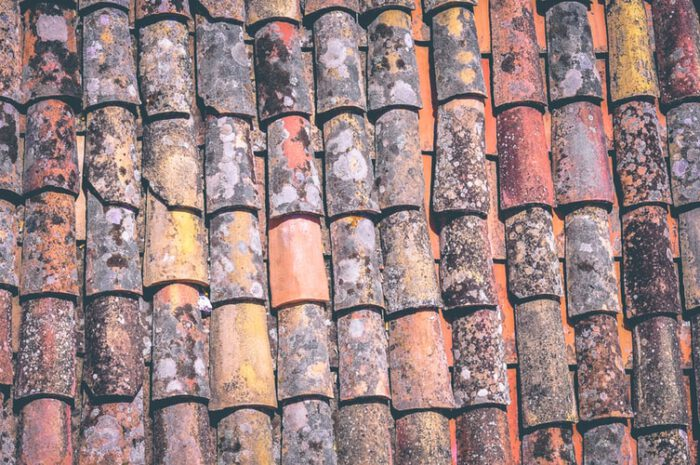 Roof repairs Glasgow